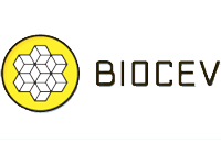 logo_biocev
