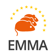 emma_logo-color