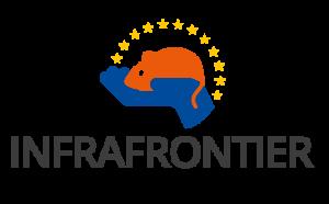 infrafrontier_logo-color